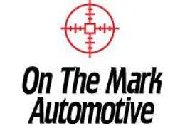 On The Mark Automotive