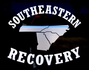 Southeastern Recovery
